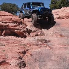 moab jeep trails trail jeeps off road modifications for jk wranglers located in