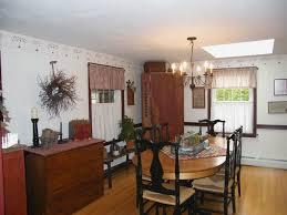 home decor colour kitchen best birchwood kitchen home decor color trends beautiful