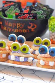 fun halloween party u0026 costume ideas