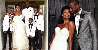 gabrielle union wedding dress gabrielle union