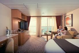 cruise ship solstice from celebrity cruises ecruising australia