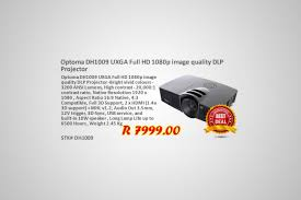 black friday deals projector best early black friday deals in south africa