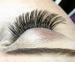 Eyelash Extensions Near Me Lash On Wax Off U2013 Tampa Body Waxing And Lash Extensions