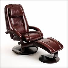 Swivel Recliner Chairs Swivel Recliner Chairs Ebay Chairs Home Decorating Ideas Hash