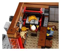 lego reveals 70620 ninjago city massive modular ninjago movie