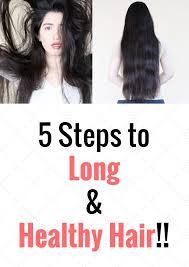 how long does your hair have to be for a comb over fade hairstyle how to fix damaged hair fast 5 steps to long healthy hair