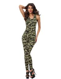 camo halloween costumes for womens compare prices on camouflage halloween costume online shopping