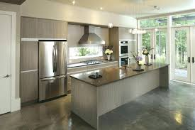 stainless steel kitchen cabinets manufacturers steel kitchen cabinets ultra modern kitchen with stainless steel