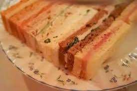 cuisine n駱alaise 美食 收藏夹 知乎