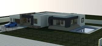 my house plan my home address tags my home plan simple but house