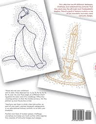 amazon com dottoo dots holiday collection 43 christmas