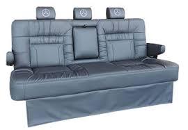 Sprinter Bench Seat Sprinter Seats Sprinter Sofa Beds