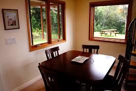 home design 15 x 30