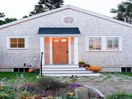beach cottage bathroom ideas beach house renovation design ideas