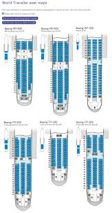 Ba Flights To Usa Map by Seatguru Seat Map British Airways Boeing 787 8 788 Seatguru