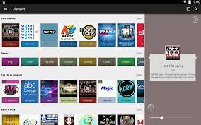 Radio Locator App Radio Net Android Apps On Google Play