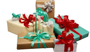 new year gifts with new year gifts couponsgrid in