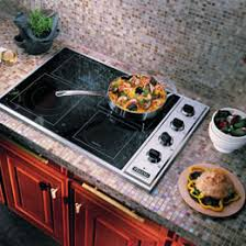Best Induction Portable Cooktop 10 Best Induction Cooktop Of 2017 Reviews And Buyer U0027s Guide
