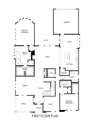 index of res media library floorplan assets affinity floor plans