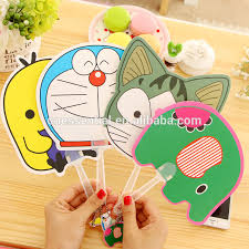 wholesale fans wholesale children fans online buy best children fans
