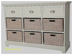 Changing Table Storage Baskets Dresser With Basket Drawers Attractive Fresh Storage Baskets For 0