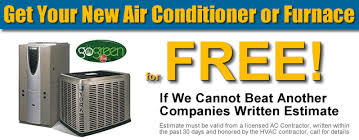 Air Conditioning Installation Estimate by Ac Repair Miami Miami Air Conditioning Repair