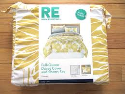 Making A Duvet Cover Sew Many Ways Easy Lined Curtains From A Duvet Cover Just