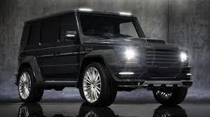 3d class price gelenvagen mercedes g class mercedes car x 3d