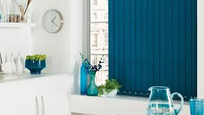 Motorised Vertical Blinds Vertical Blinds Cassidy U0027s Sunblinds Motorised Blind Specialist