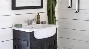 diy bathroom ideas for small spaces fascinating sink diy vanity rustic bathroom ideas om vanities for