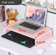 Computer Schreibtisch Sufeile Tragbaren Monitor Laptop Stand Notebook Tisch Computer