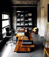 best 25 men u0027s home offices ideas on pinterest small office