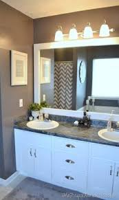 bathroom mirror frame ideas bathroom mirror ideas diy for a small bathroom bathroom mirrors