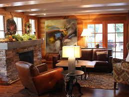 most preferred sundance mtn chalet homeaway provo
