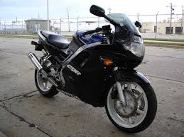 2006 honda 600 1994 honda cbr 600 f2 in milwaukee sportbikes net