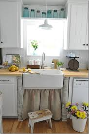 Shelf Above Kitchen Sink by 17 Best Kitchen Sink Images On Pinterest Kitchen Sinks Home And