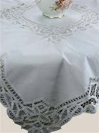 lace vinyl table covers battenburg lace table cloth solid lace can be an elegant window