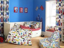 Kids Car Blinds Kids Bedroom Astonishing Boy Beds South Africa Bed Sets Lazy
