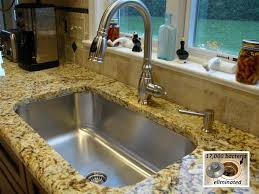 Bacteria In Kitchen Sink - 30 best stainless steel and copper farm sinks images on pinterest