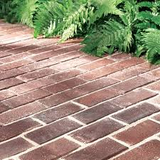 How Many Pavers Do I Buying Guide Pavers At The Home Depot