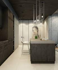 home decoration photos interior design modern interior decoration trends 2018 44 best design ideas