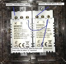 2 gang intermediate light switch wiring diagram wiring diagram