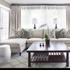 Modern Curtain Styles Ideas Ideas Best 20 Living Room Curtains Ideas On Pinterest Window Curtains In