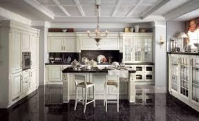 scavolini kitchen design page appliances connection