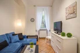 apartment liberty house rome italy booking com
