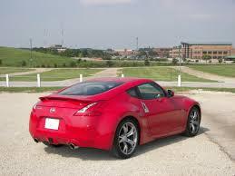 2014 nissan 370z quarter mile review 2010 nissan 370z 6mt sport autosavant autosavant
