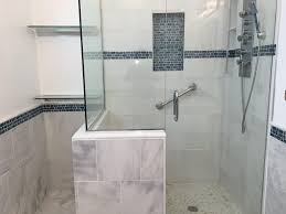 small bathroom tile designs top 64 first rate new bathroom tile ideas white floor and shower