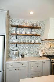 painted tiles for kitchen backsplash painted tiles for kitchen backsplash painted tiles tags