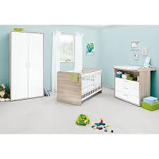 conforama chambre bébé complète conforama chambre bb complte best lit table a langer conforama u