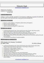 sle resume format for freshers doctor sle resume bds doctor resume ixiplay free resume sles